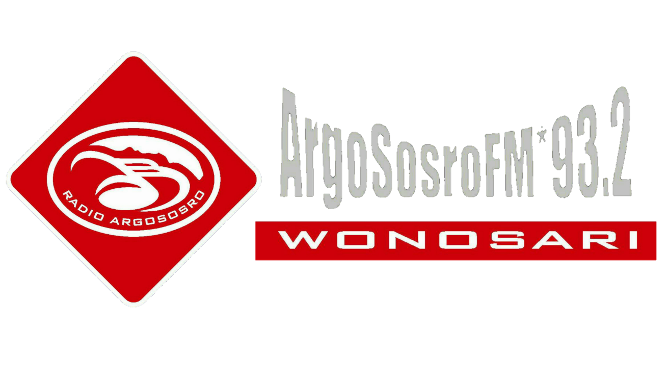 Argososro FM